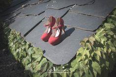 Detalles de boda, Fotoperiodismo de boda, Historias d eboda, Rafa Cucharero, Fotografia de bodas, Wedding Photographer