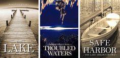 The Lake trilogy