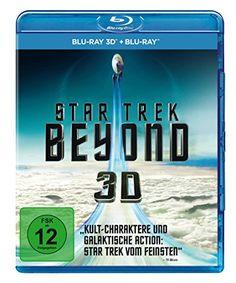 Star Trek 13 - Beyond  (inkl. 2D-Version) [3D Blu-ray] Pa... https://www.amazon.de/dp/B01IXCQ672/ref=cm_sw_r_pi_dp_x_Hp2nybYH1NHG7