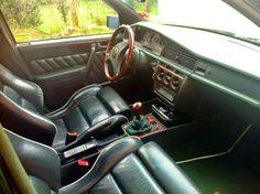 Mercedes_w201_sgs_tylyng_garage_4.jpg (1280×956)