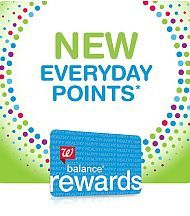 27 million shoppers have signed into Walgreens& Everyday Points program since the loyalty programs relaunch last summer. Find out how this and a new beauty offer are expanding sales and customer experience for the drugstore chain behemoth. Manufacturer Coupons, Retail News, Redeem Points, Online Discount, Extreme Couponing, Pick Up In Store, Printable Coupons, Customer Experience, Loyalty