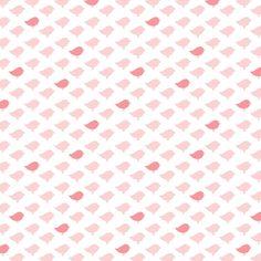 Summer Pinwheel Papers