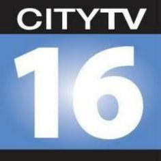 City TV 16 - YouTube station for Santa Monica - great resource during elections, etc.