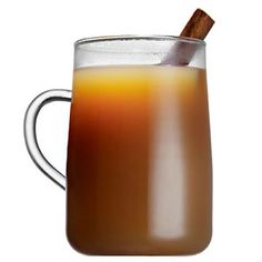 apples cider apples toddy cooking recipe beverages recipe hot apples ...
