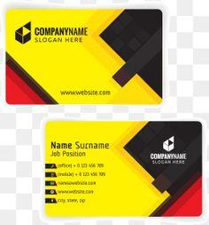 Free Job Card Template Captivating Latest Iphone Business Card Template Freecreative Latest Business .