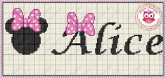 Adriana Artesanatos Crochet Wrap Pattern, Crochet Shawl, Mickey Y Minnie, Blue Flowers, Cross Stitch Patterns, Alice, Tapestry, Diy Crafts, Couture