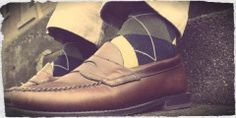 Great images of 1950s shoes