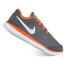 9233f0bbf689 Red White Ken Griffey Jr Size 11 Nike Tennis Shoes  Nike ...