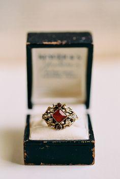 pierścionki dla par randkowych