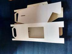 Kit Para Lembrança Com 150 Unidades Garrafinha Mais Caixa - R$ 295,00