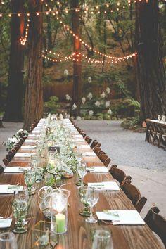 lcfloraldesign.com | Fairfax Wedding Florist | Deer Park Villa Weddings | Hazy Lane Studio | LC Floral Design