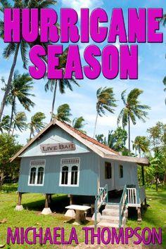 Hurricane Season: Florida Panhandle Mystery # 1 by Michae... https://www.amazon.com/dp/B00BMZ708M/ref=cm_sw_r_pi_dp_U_x_Y-xNBb1NY5QC4