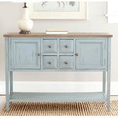 Found it at Wayfair - Lola Sideboard