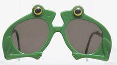 Frog Eyewear. Facesunglasses