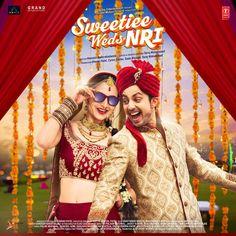 Sweetiee Weds NRI (2017) Hindi Full Movie HDRip