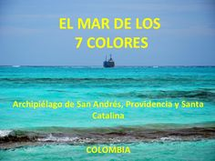 luis-fernando-vasquez-montoya-13957130 by Luis Fernando Vasquez Montoya via Slideshare  Luis Fernando Vasquez Montoya , espectacular estas fotos!