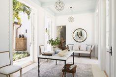 Interior Design Project 1 Gallery - Olivia Obryan Interior Design