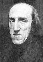 Milésimas: El 14 de octubre de 1801 nacía Joseph Plateau.