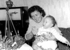 Weihnachten 1957 Ochsenfurt/Timeline Images Timeline Images, Face, Christmas, Kustom, The Face, Faces, Facial