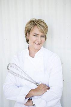 Growwe Karringmelk beskuit met 'n Les Afrikaans, Mayonnaise, Recipies, Cooking Recipes, Meet, Food, Recipes, Chef Recipes, Essen