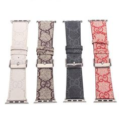 New Color Apple Watch Band for Series 5 4 3 2 1 Apple Watch ベルト, Apple Watch Series 1, Apple Watch Bands Fashion, Slim Iphone Case, Iphone 11, Iphone Watch, Iphone Cases, Apple Iphone, Apple Watch Accessories