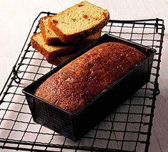 Breads... on Pinterest | Soda Bread, Irish Brown Bread and Brioches