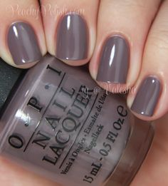 OPI — I Sao Paulo Over There (Brazil Collection | Spring-Summer 2014)