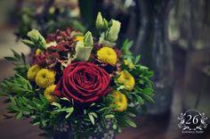 fotogalerie – Květinový Ateliér 26 Floral Wreath, Wreaths, Rose, Flowers, Plants, Home Decor, Atelier, Floral Crown, Pink