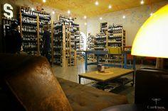 La Vite Turchese di Barolo - Carpe Vinum Degustazioni aperitivi