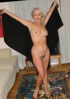 Free youth nudist pics