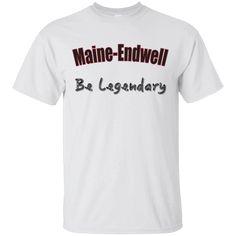 Hi everybody!   Maine Endwell World Series t-shirt   https://zzztee.com/product/maine-endwell-world-series-t-shirt/  #MaineEndwellWorldSeriestshirt  #MaineWorldSeries #Endwellshirt #WorldSeries #Seriestshirt #tshirt #shirt