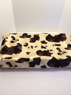 Items similar to Western Changing Pad Cover Cow Print Minky on Etsy Cow Print, Changing Pad, Clarks, Kid Stuff, Nursery, Craft Ideas, Babies, Future, Boys