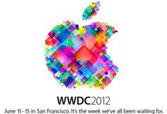 Are you participating in WWDC 2012?