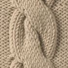 """Vogue knitting cables.  Good """"stitchionary"""" for when I like to knit in the winter."""