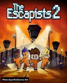 the escapist apk 1.0.9 download