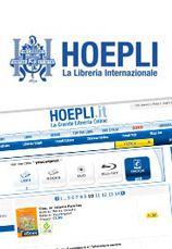 Youcanprint arriva sullo store online di Hoepli.it