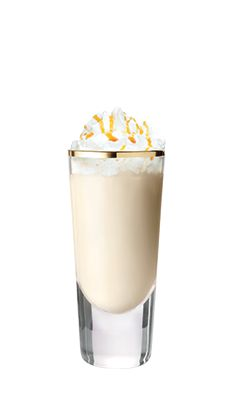 Try our Milk and Honey Baileys Irish Cream recipe and enjoy a signature creation from the Baileys Original Irish Cream shot collection. For more delicious creations check out our recipes page: http://www.baileys.com/en-us/recipes.html