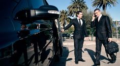 Sydney Urban Limo Hire is a renowned limo hire service provider in Sydney. We are providing the best Corporate Cars Hire service in Sydney at the very affordable price.