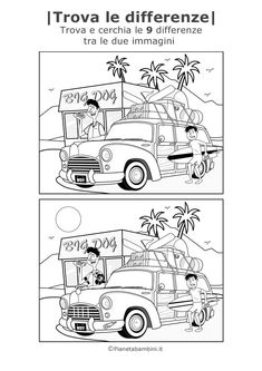 Vacanze_Trova-9-Differenze.jpg (600×849)