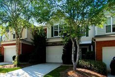 Residential property for sale in Duluth,GA (MLS #8064911). Learn more from…