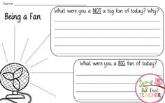 24 Exit Ticket Ideas Paragraph Writing, Persuasive Writing, Writing Rubrics, Opinion Writing, School Teacher Student, Student Goals, Student Self Assessment, Formative Assessment, Instructional Strategies