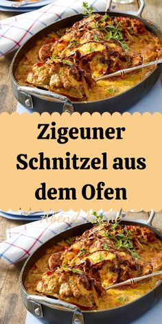 Austrian Cuisine, Pampered Chef, I Love Food, Wine Recipes, Family Meals, Curry, Brunch, Food And Drink, Low Carb