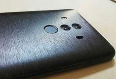 🔴 Folie SKIN 3M texturata Huawei Mate 10 Plus.  🔜 3M Modele noi, texturi noi, culori noi. 🔝 Materiale de calitate, aplicare gratuita ✔ www.24gsm.ro ✔ 0728428428 Foto: Wagenpfiel Elena Old Things, Metal, Design