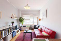 Ganhe uma noite no OPORTO T1 no centro da cidade - Apartamentos para Alugar em Porto no Airbnb!