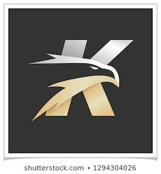 Tiger Artwork, Beard Logo, Letter Photography, Apple Logo Wallpaper, Name Tattoo Designs, Eagle Logo, Typographic Logo, Photo Logo, Animal Logo