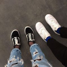 95aeb8f7b6d 31 Best SHOES images in 2019