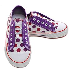 96bccf7ddcb7 Toddler Girl Tennis Shoes Purple Tennis Shoes