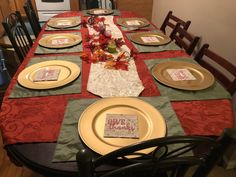 Hosting the Perfect Thanksgiving Dinner