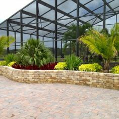 images about Vero Beach Landscape Design and