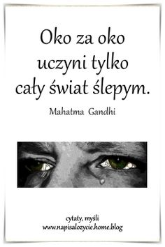 Mahatma Gandhi, 1d And 5sos, Sentences, Poetry, Inspirational Quotes, Wisdom, Humor, Words, Funny
